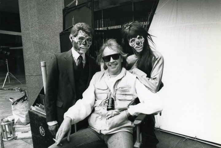 john-carpenter-on-the-set-of-they-live