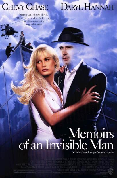 memoirs-invisible-man-poster