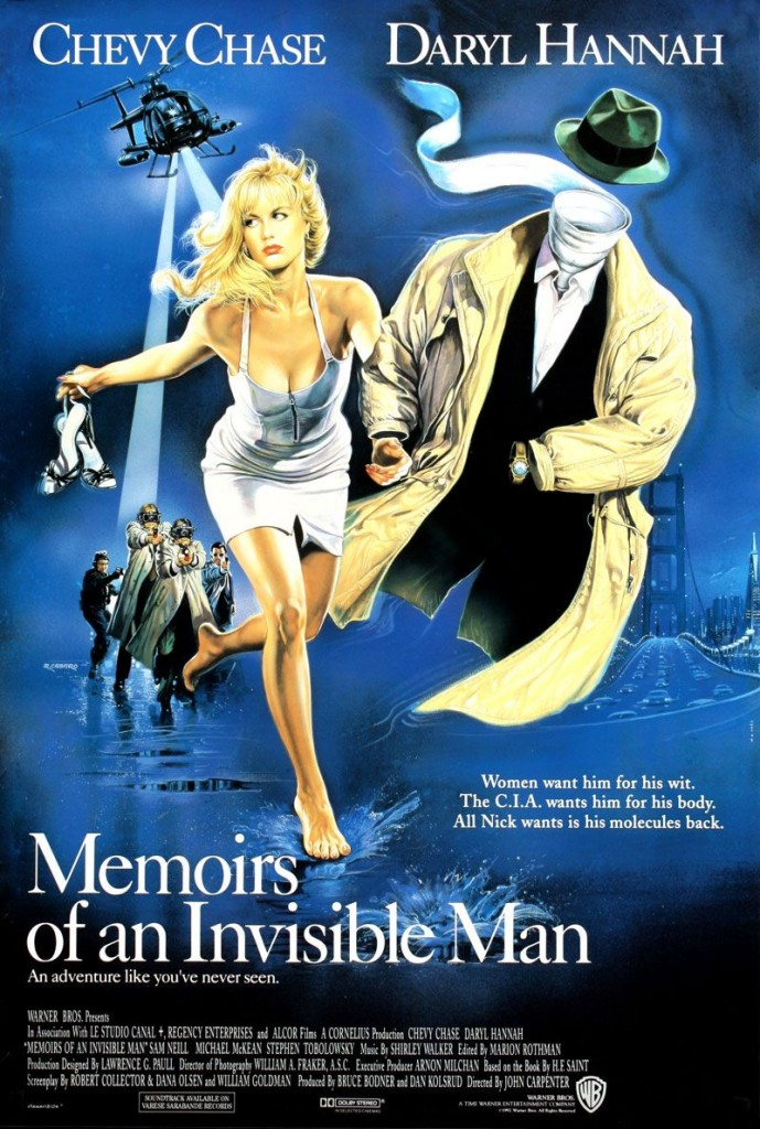 memoirs-of-invisible-man-internationla-poster