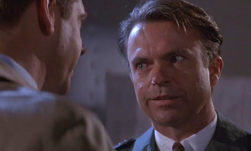 memoirs-of-invisible-man-sam-neill