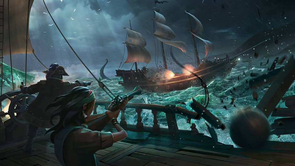 sea-of-thieves-storm-art-small