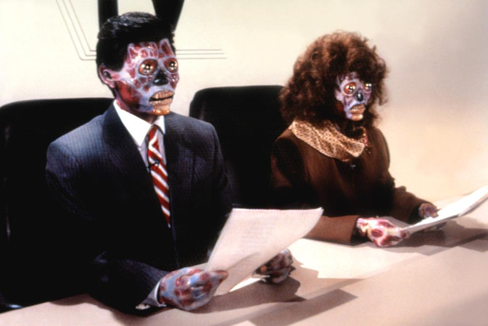 they-live-alien-newscasters