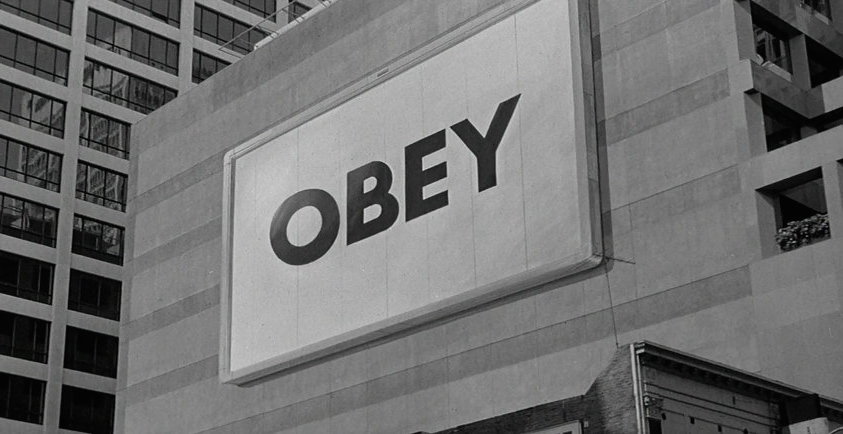 they-live-obey-sign