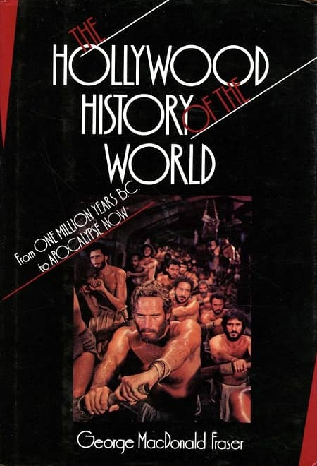 (17) The Hollywood History of the World-small