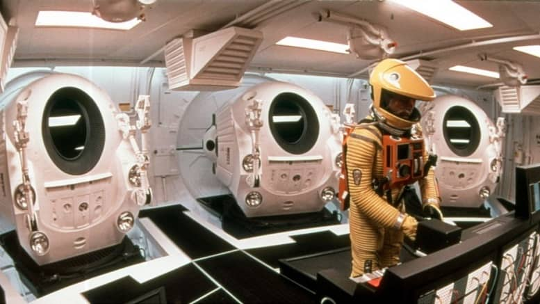 2001 A Space Odyssey-small