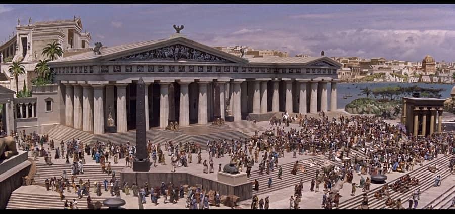 (5) Cleopatra 1963-small