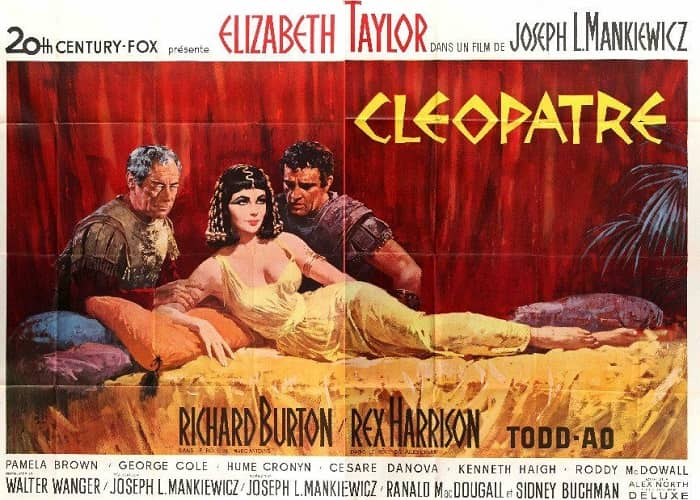 (8) Cleopatra poster-small