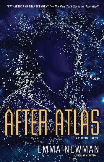 After Atlas Emma Newman-small