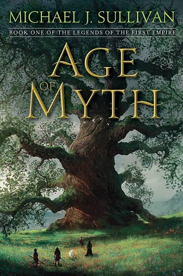 Age of Myth-small
