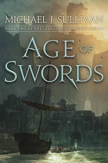 Age of Swords-small
