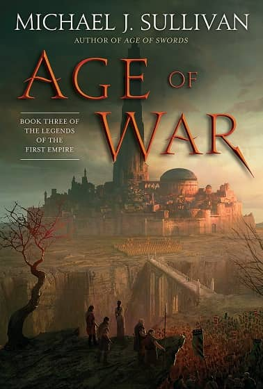 Age of War-small