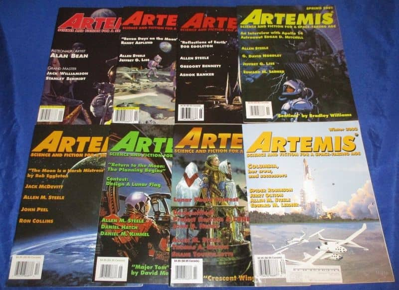 Artemis magazine-small
