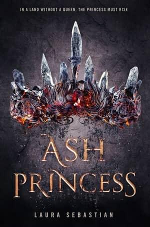 Ash-Princess-small
