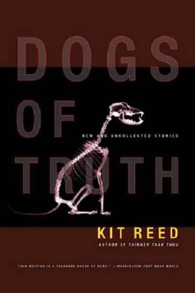 Dogs of Truth-small