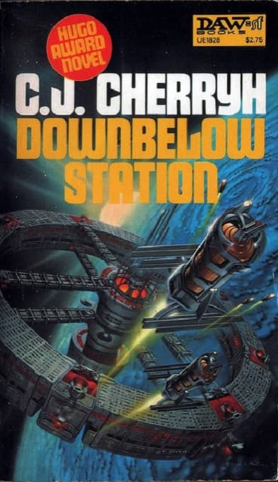 Downbelow Station-small