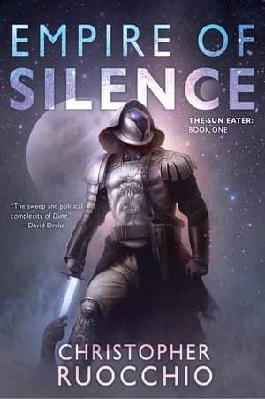 Empire of Silence-small