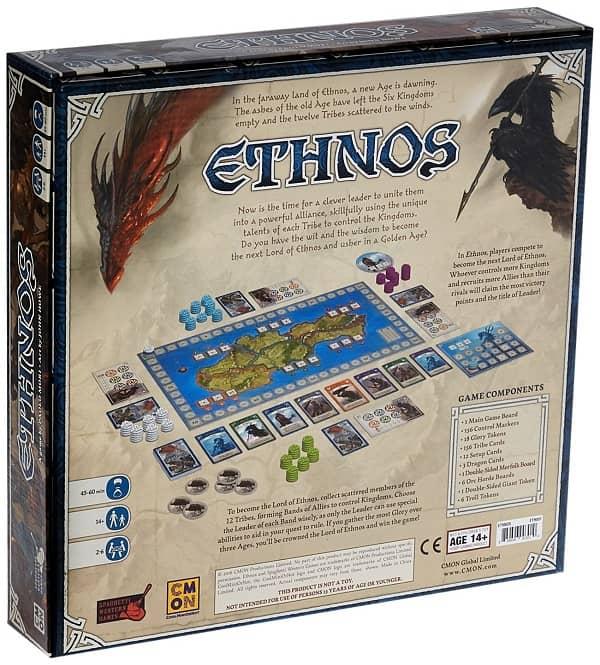 Ethnos-back-small