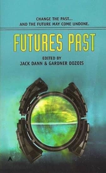 Futures Past Dann Dozois-small