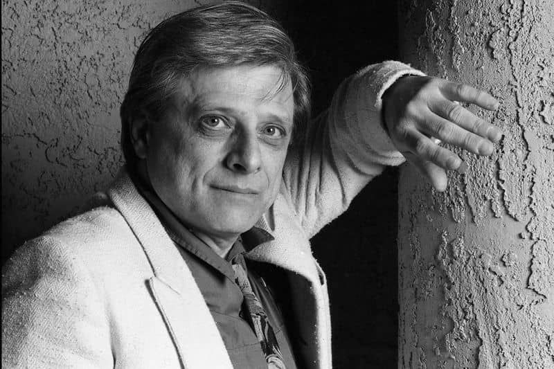 Harlan Ellison-small