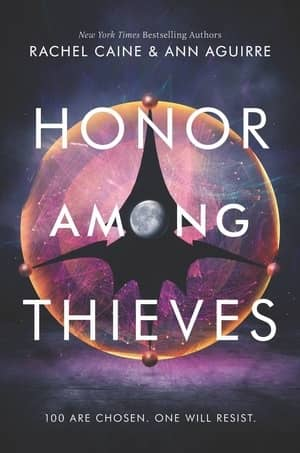 Honor-Among-Thieves-small