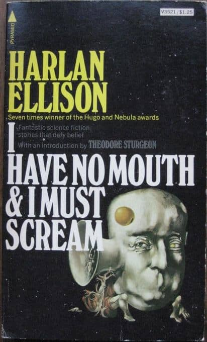 I Have No Mouth and I Must Scream-small