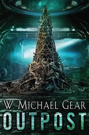 Outpost-W.-Michael-Gear-smaller