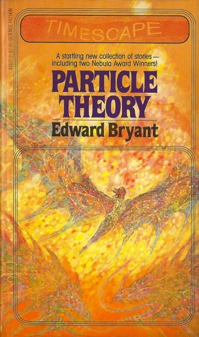 Particle Theory-small