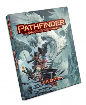 PathfinderPlaytest