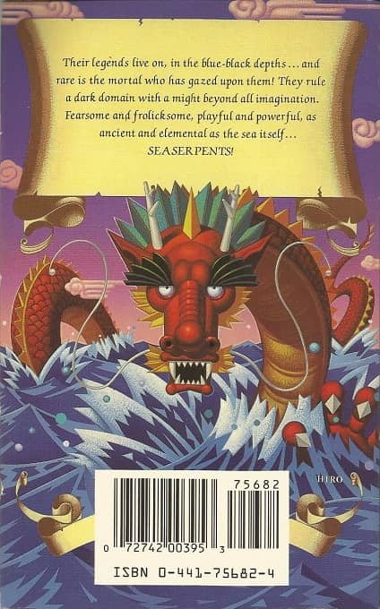 Seaserpents Dann Dozois-back-small
