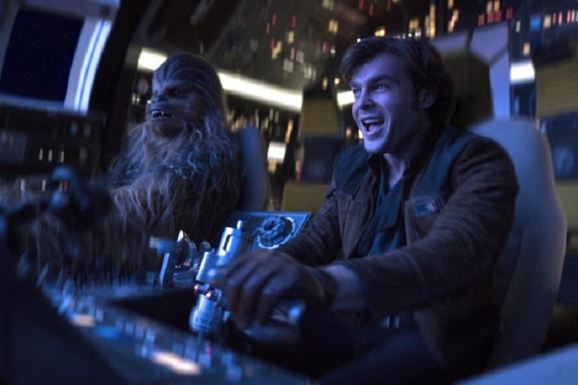Solo-Star-Wars-5
