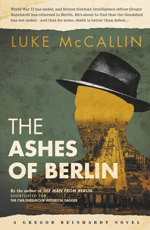 The Ashes of Berlin-small