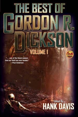 The-Best-of-Gordon-R-Dickson-Volume-1-medium
