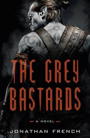 The Grey Bastards-small