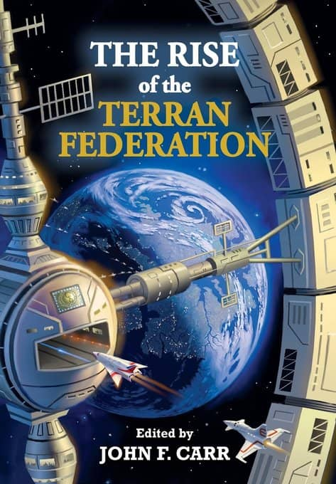 The Rise of the Terran Federation-small