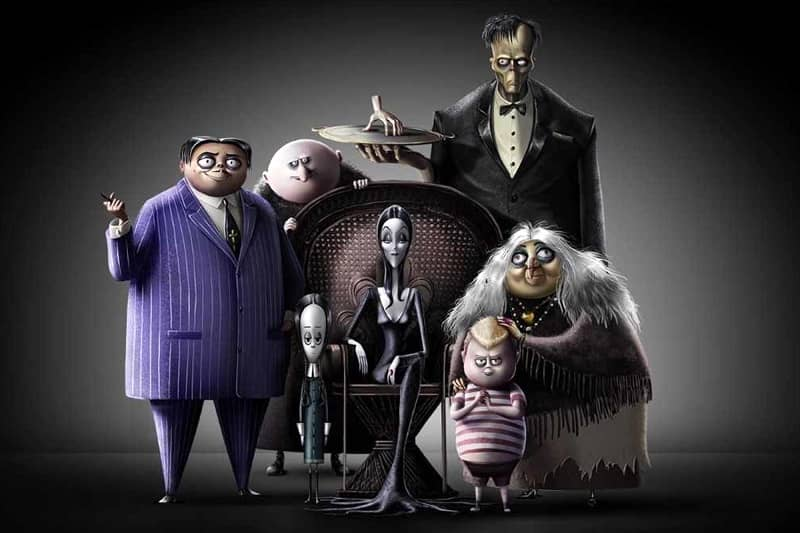 The-addams-family animated-small