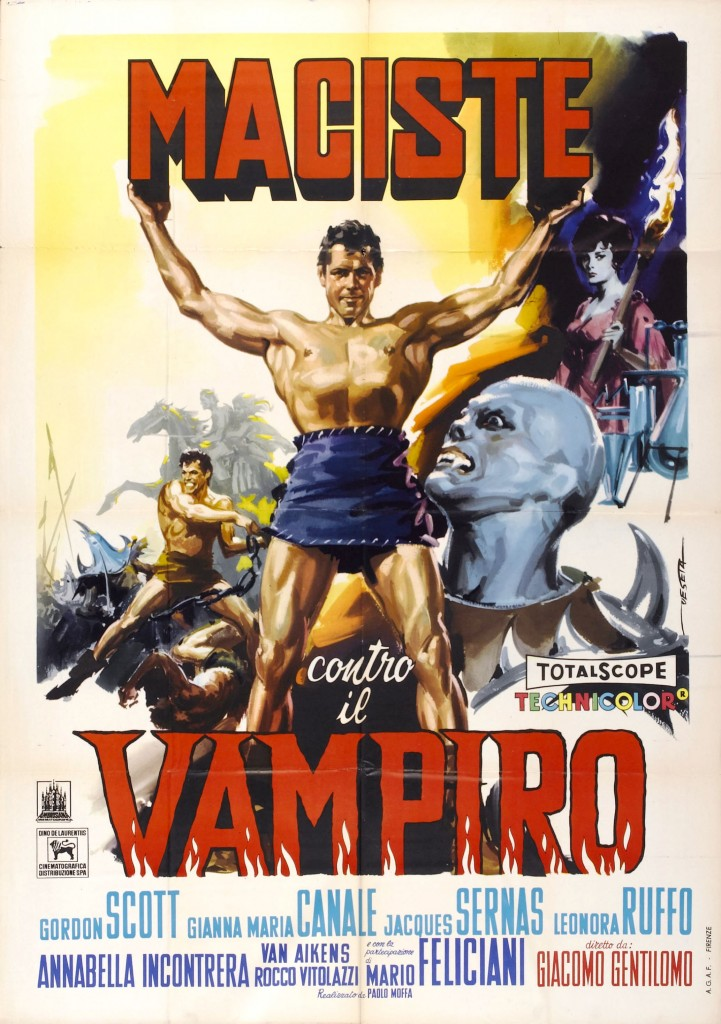 goliath-and-vampies-Italian-poster-2
