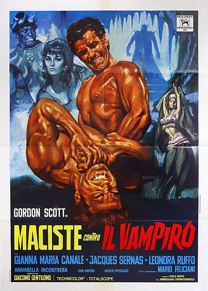 goliath-and-vampies-Italian-poster