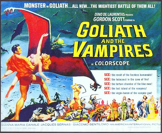 goliath-and-vampies-US-lobby-card