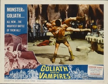 goliath-and-vampies-lobby-card