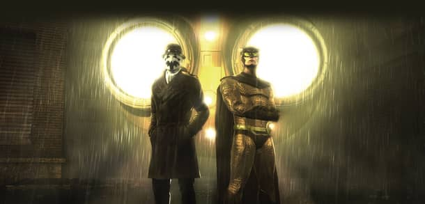 nite-owl-and-rorschach-small