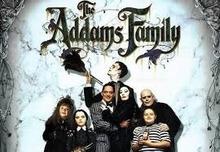 Addams film