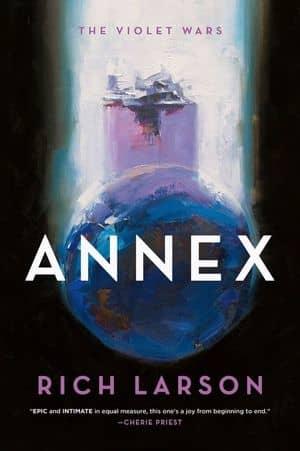 Annex Rich Larson-small