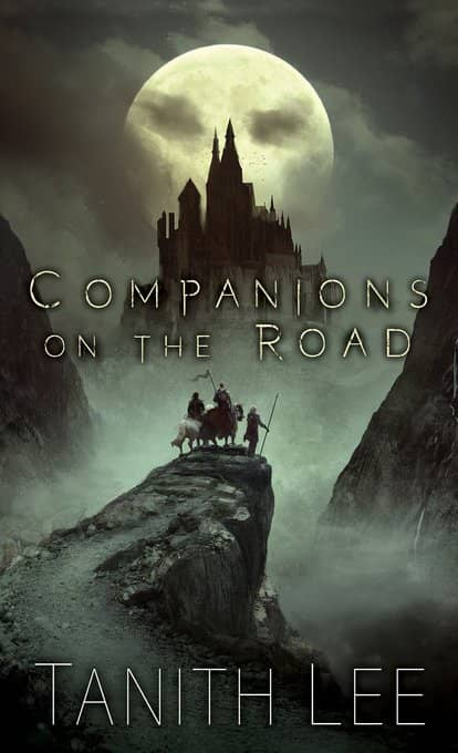 Companions on the Road-small
