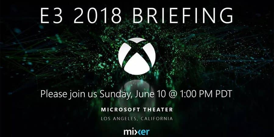 E3-2018-Xbox-E3-Briefing-E3-1-small