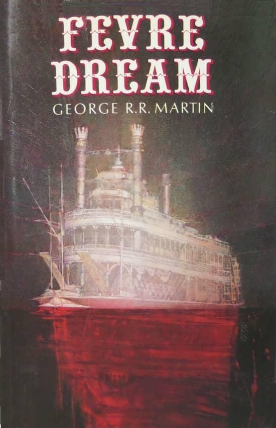 Fevre-Dream-hardcover-small