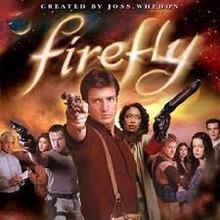 Firefly TV 2