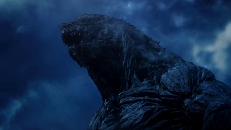 Godzilla-City-Edge-Battle-Godzilla-CU