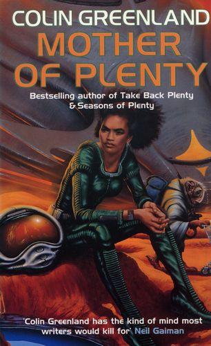 Mother of Plenty-small