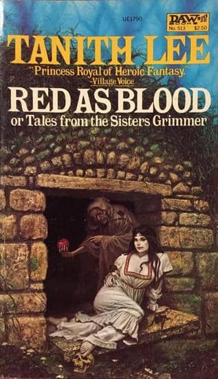 Red-as-Blood-or-Tales-from-the-Sisters-Grimmer-medium