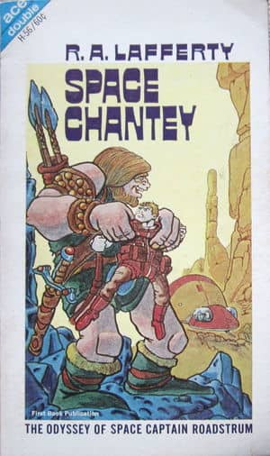 Space Chantey-small